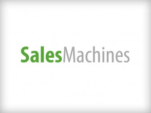 logo_salesmachines